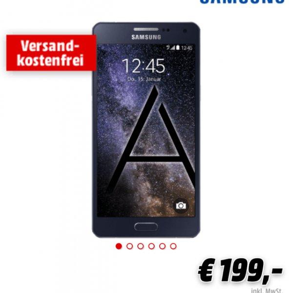[mediamarkt.de] Samsung Galaxy A5 für 199€