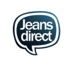 *UPDATE* Jeans Direct: Herren Jeans von Jack & Jones in vielen Größen und Waschungen für 32,68€ (inkl. Versand)