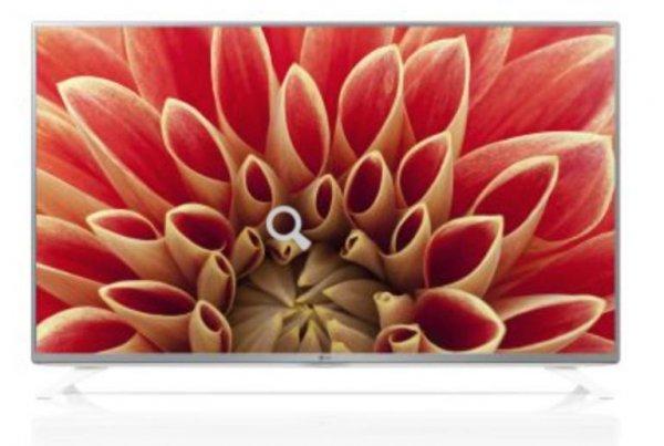 LG 49LF5909 für 499 Euro bei Redcoon