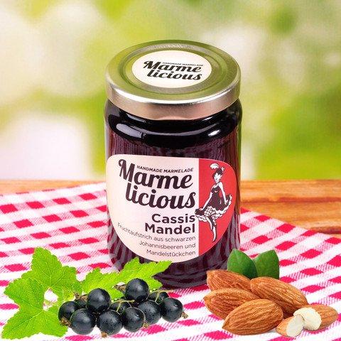 Für 5€ Kostenlos Einkaufen bei Marmelicious, Oder Gutscheine für Amazon,  Amoreli .....