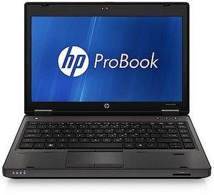[Gebraucht] HP PROBOOK 6360b mit Intel i3-2350M 2x 2.3GHz, 128GB SSD, 4GB RAM, 13,3 Zoll matt, Windows 7 Prof. für 235,90€ bei Itsco@ebay