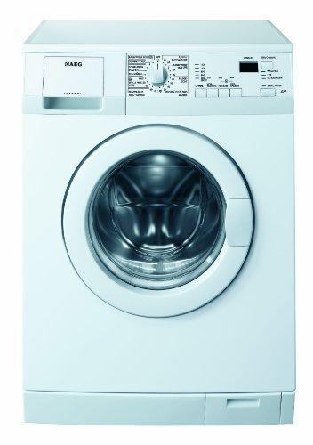 [lokal: Bonn] AEG Waschmaschine AEG Electrolux L6472AFL