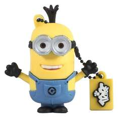Real Minion USB Stick Tim 16GB