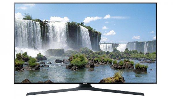 Samsung 40 Zoll, Full-HD, SMART TV für 375€ nur 0% Finanzierung, nur Neukunden, versandkostenfrei