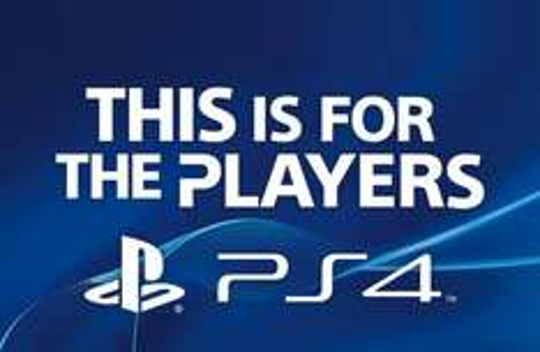 **UPDATE** Diverse PS4-Titel für 27,49 € bei Spielegrotte.de [inkl. Versand] Playstation 4