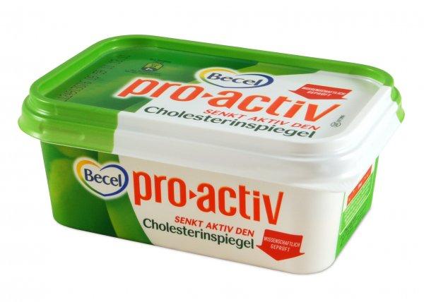 LIDL *** Gratis *** Becel Pro Activ