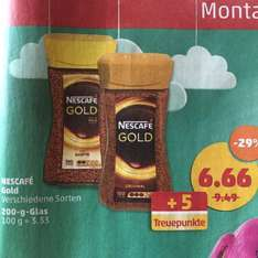 [Penny Bundesweit?] Nescafe Gold 200g ab Montag 16.11