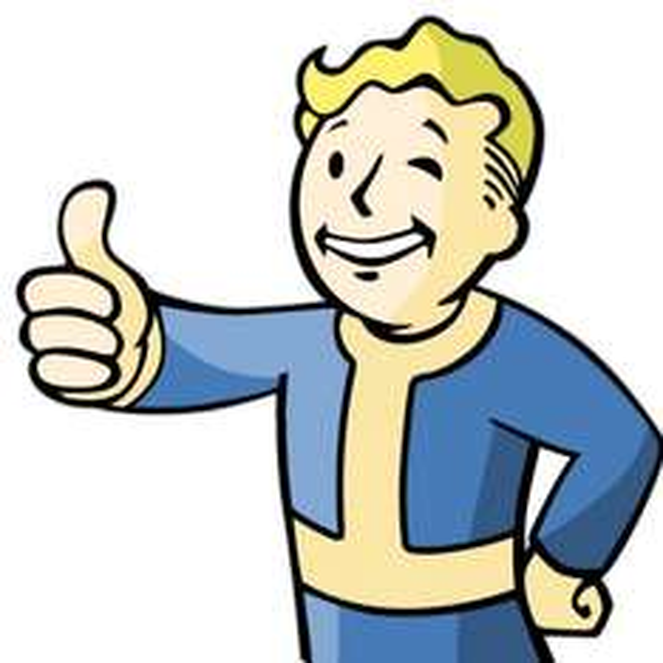 Fallout 4 - PC für 37,52€ @ cdkeys.com