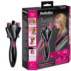 Babyliss Twister TW1100E