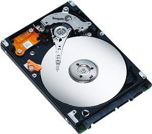 [Digitalo] verschiedene 1TB 2,5 Zoll HDDs ab 41,70€, wie z.B.: Seagate Spinpoint-M8 für 44,99€ (oder 1,75TB für 62,05€)