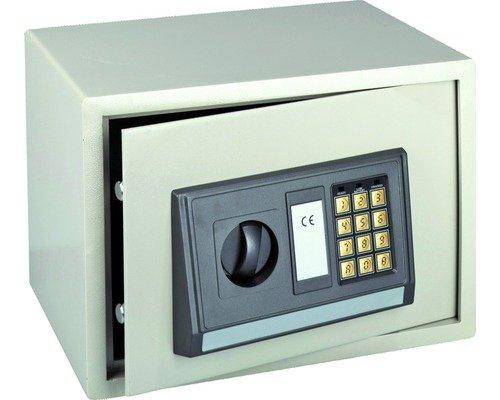 [LOKAL] Hornbach Rottweil - Elektroniktresor 1700