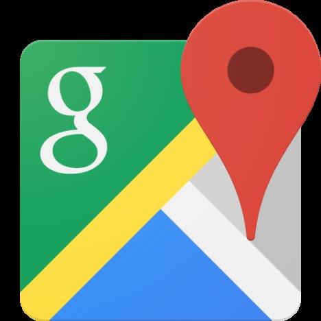 1TB Google Drive & mehr verdienen - durch eigene Beiträge zu Google Maps