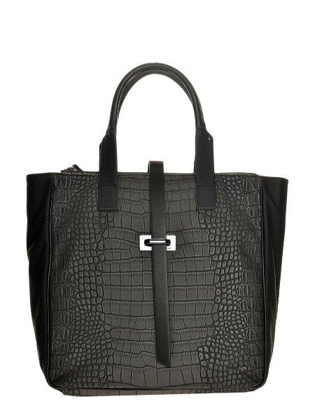 Diverse Calvin Klein Taschen ab 29,90 EUR bei Cyberport