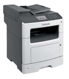 [Office-Discount.de] Lexmark MX410de inkl. Versand 160,98 €