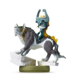 The Legend of Zelda: Twilight Princess HD Limited Edition Wii U