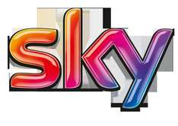 [Sky] 2 Pakete + Starter inkl. HD und Sky Go für 29,99€ monatlich