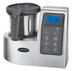 Profi Cook, Multikochmixer PC-MKM 1074 im real Onlineshop