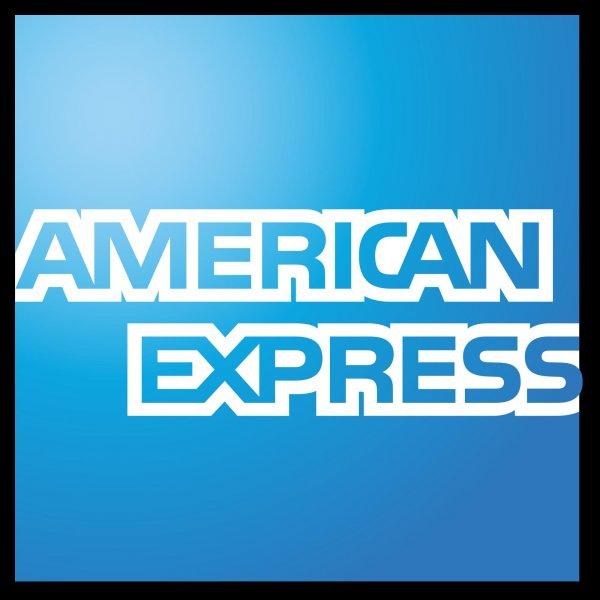 [Qipu] AMEX Reiseversicherungen mit 20€ Amazon.de Gutschein und bis zu 20€ Cashback