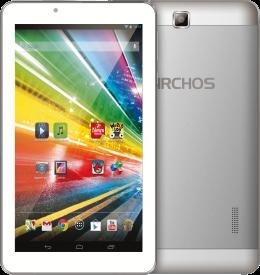 Otto & MediMax / ARCHOS 70 Platinum Tablet 17,7cm 7Zoll 16GB