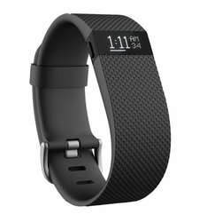 Fitbit Charge HR Fit­ness-Tra­cker für 105€ bei Amazon.co.uk