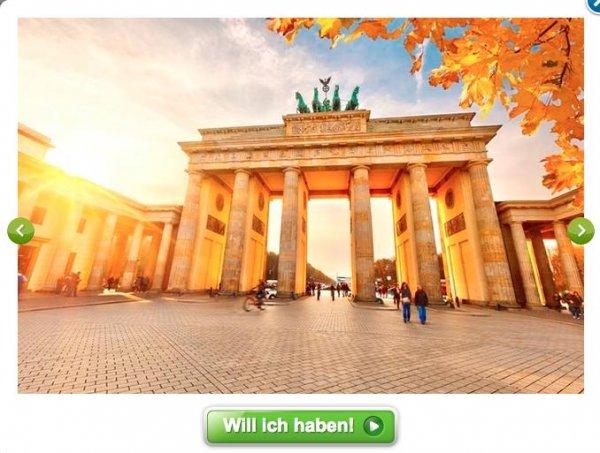 super Angebot - Schnäppchen - Hotelgutschein bei ab in den Urlaub nur 29 €