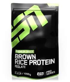[Fitmart]  ESN Rice Protein Isolate