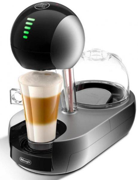 [computeruniverse] DeLonghi EDG 636.S Nescafe Dolce Gusto Stelia