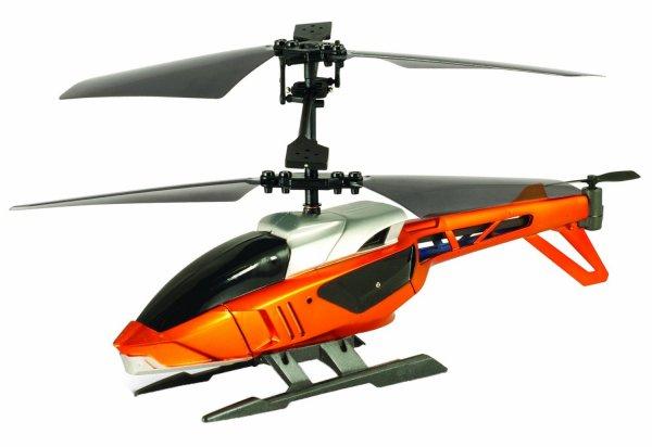 Silverlit 84620 - Bluetooth Helicopter - 2 Stück für 32€ (4 Stück für 48€/8 Stück für 83€) @ Amazon/Toytown Europe