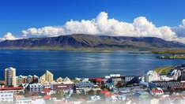 Flüge: DUS oder HH -> Reykjavik mit Air Berlin für ca. 130€ (Hin & Zurück, direkt)