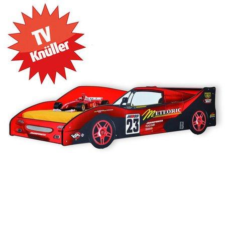 Autobett Speed (90x200 cm) für 88€ bei Roller