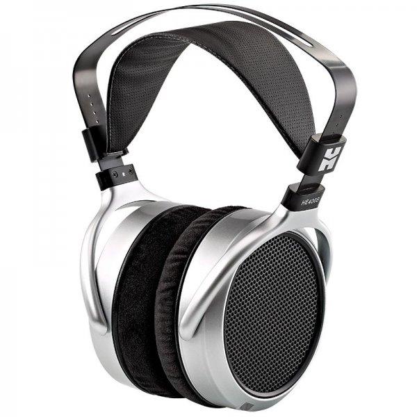 [EU Deal Slowakei Online-Händler] Hifiman HE-400s Planarmagnetostat Kopfhörer