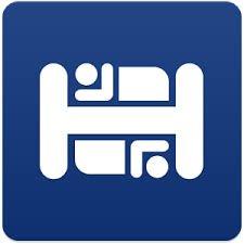 Hostelworld - über 2.000 Betten für je 1€