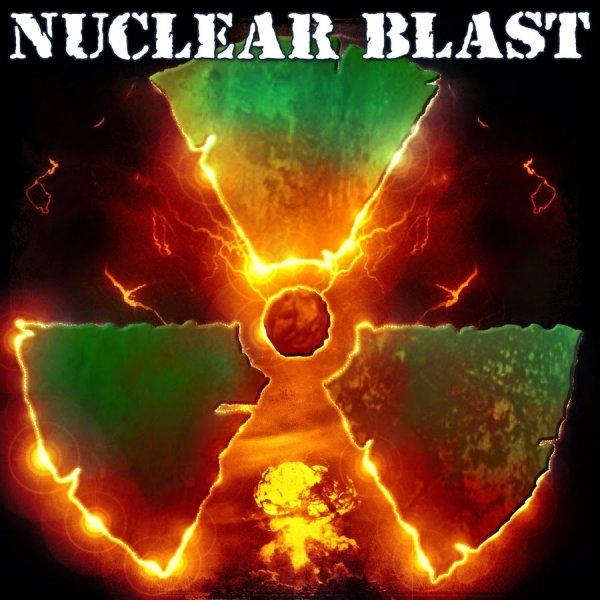 *Update* Nuclear Blast X-Mas Vinyl Angebote (Metal)