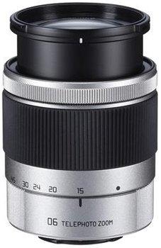 Pentax Telephoto Zoom 15-45mm f2.8 für 171€ bei Brands4friends
