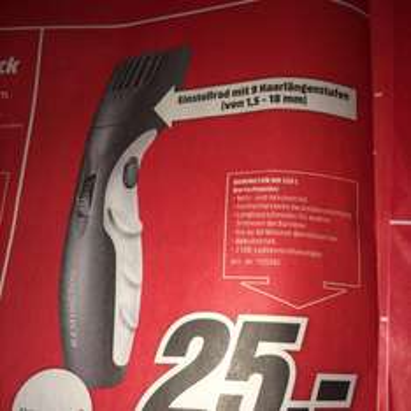 [Lokal] MM MOS,HN,.. Remington MB320c