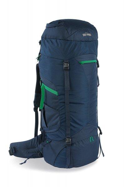 [Amazon.de] Tatonka Herrenrucksack Trekkingrucksack Hinterland 70l für 84,99€