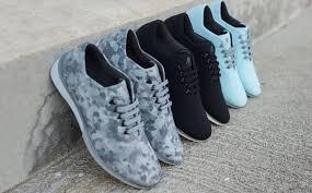 Muro.exe Sneaker Supercell HP und LP -20€