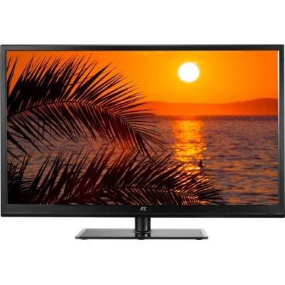 32 Zoll HD-ready LED TV JTC 2032C - B-Ware - 1 Jahr Gewährleistung für 149 € @ jaytech shop