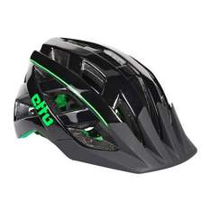 Etto Champery MTB Helm