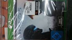 HALO 5 XBOX ONE SATURN BREMEN [Lokal]