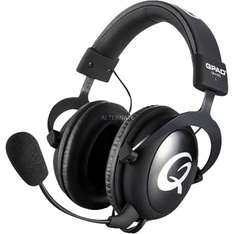 "[Alternate Zack] QPAD  Headset ""QH-90 Pro Gaming"""