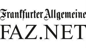 F.A.Z. Digital 4 Wochen gratis (Kein Abo)