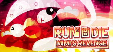 Run Run And Die [Steam] - insgesamt 5000 Codes ***Leider schon vorbei***