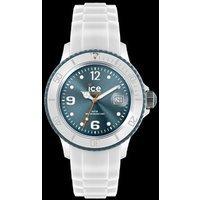 [vente-privee] Ice Watch (verschiedene Modelle und Größen) ab 18,25 €
