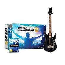 toysrus ab 26.11.: Guitar Hero Live PS4 und WiiU 69,98