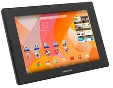 "MEDION LIFETAB P8912 Tablet PC 22,6cm/8,9"" Android Intel Atom 32GB 2GB Full-HD B Ware @ebay (Medion)"