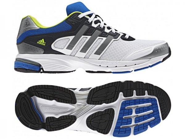 """Adidas Laufschuh """"Lightster Stability"""" für Herren @ ebay"""