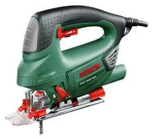 [Amazon Blitzangebot] Bosch PST 900 PEL