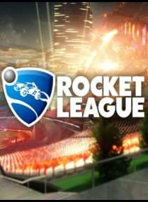 Rocket League Global ab 12,98 € (RUS ab 5,28 €)
