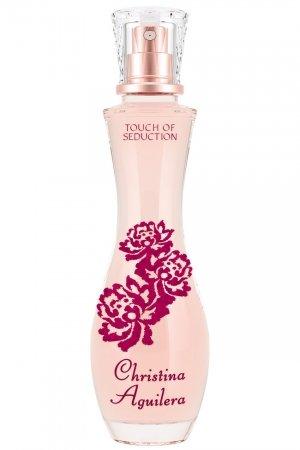 (Rossmann) Christina Aguilera Touch of Seduction 60ml (EdP) für 11,65€